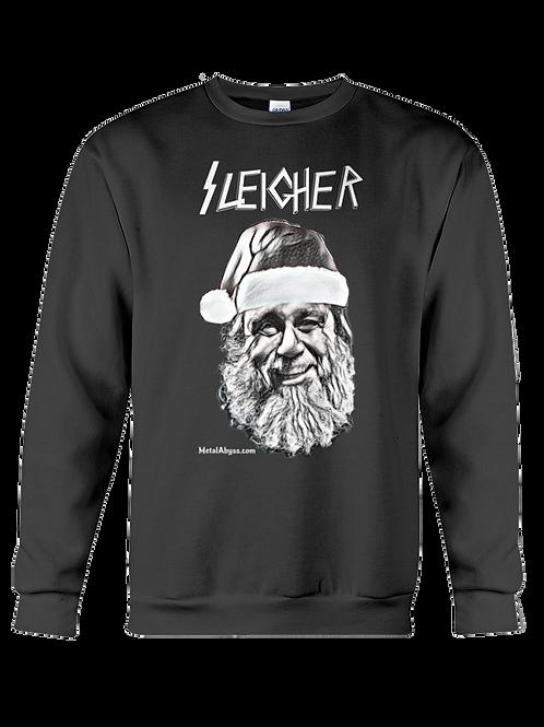 SLEIGHER Sweater