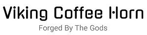 vikingcoffeehorn.png