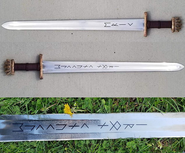 three-engraved-swords.jpg