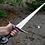 Thumbnail: Medieval Single Handed Sword Oakeshott XV, Historical Replica