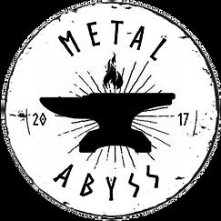 Metalabyssforgelogo.png