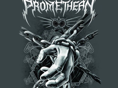 INTERVIEW: Promethean