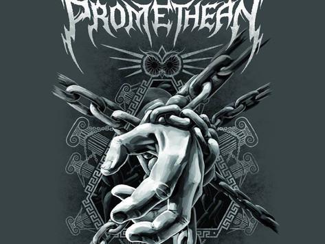 INTERVIEW: Promethean