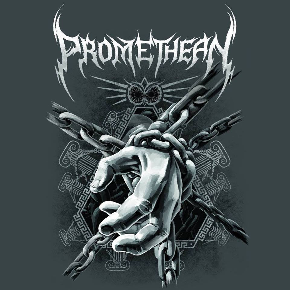 promethean band