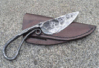 vikingknife4.jpg