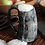 Thumbnail: Personalized Extra Large Tankard Drinking Horn
