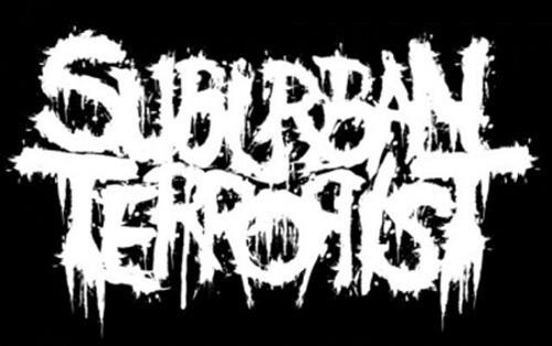 suburban terrorist