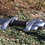 Thumbnail: Viking Sword, Authentic hand-forged Gjermundbu, Norway
