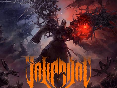"Solipsismo: Triumphant Destruction- ""Sangre Antigua"""