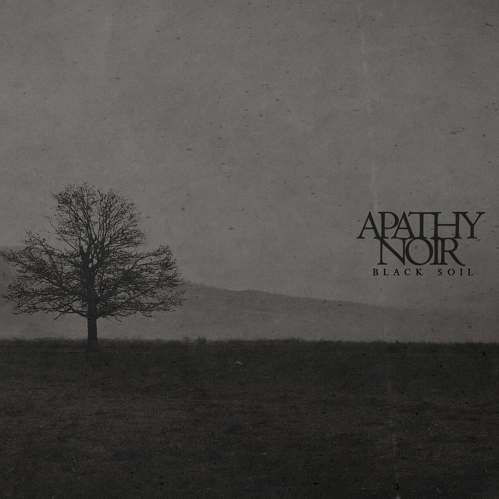 apathy noir black soil