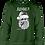 Thumbnail: SLEIGHER Sweater