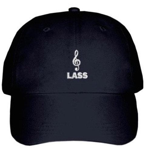 """Cap """"LASS"""""""