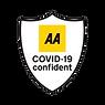 AA-COVID-Confident-logo-transparent.png