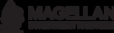 mip-logo.png