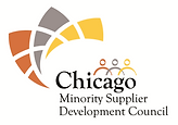 LOGO-ChicagoMSDC.PNG