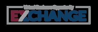 Virtual BOE Logo_JSC.png