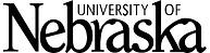 Nebraska Logo.png