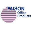 Faison Office Products Logo.jpg