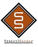 Street Source logo.png