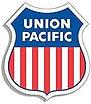 Union Pacific Logo.jpg