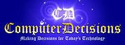Computer Decisions Logo.jpg