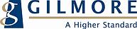 Gilmore Logo.png