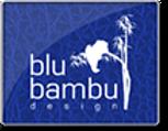 Blu Bamboo Logo.png