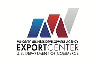 MBDA Export Center Full Color.png