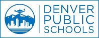 Denver-Public-Schools-1024x396.jpg