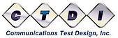 CDTI logo.jpg