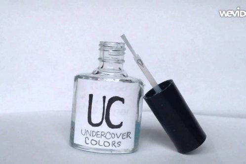 Undercover Color Polish