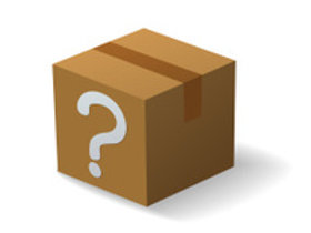 Bi-Weekly Sub Box