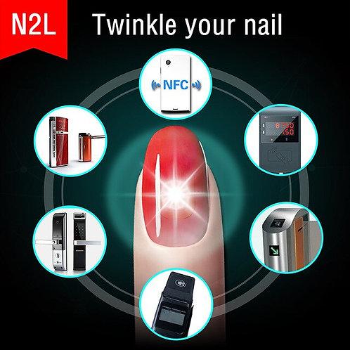 N2L Chip