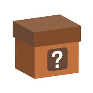 Monthly Sub Box