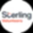 sterling_logo.png