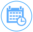 scheduling_icon.png