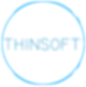 thinsoft_logo.png