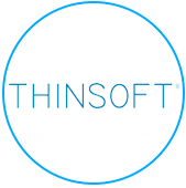 thinsoft_logo.png