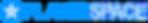 ps_logo_horizontal_blue_white_transparen