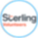 sterling_logo2.png