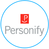 personify_logo.png