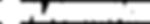 ps_logo_horizontal_white_transparent_300