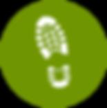 getarun_logo.png