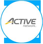 activenet_logo.png
