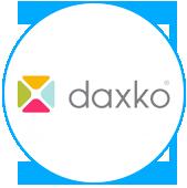 daxko_logo.png