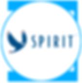 spirit_logo.png