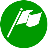 campspace_logo.png