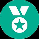 leaguemvp_logo.png