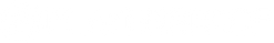 ps_logo_horizontal_white_transparent_300