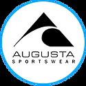 augusta_logo2.png